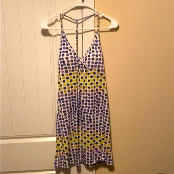 Jessica Simpson Mini summer dress